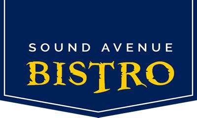 Sound Ave. Bistro