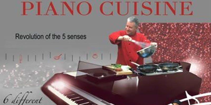 piano-cuisine